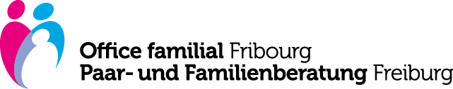 Logo Office Familial Fribourg