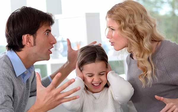 Ehe- und Familienberatung