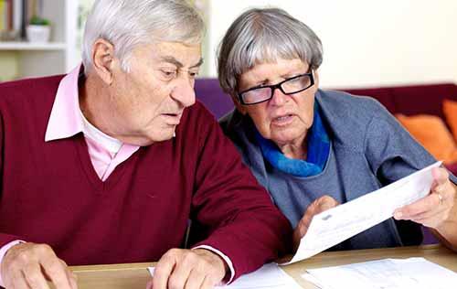 Mediation familiale - des solutions à portée de tous, à tout âge
