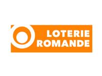 Soutien de la Loterie Romande