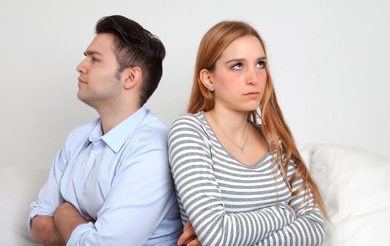 Consultations familiales en hausse à l'Office familial