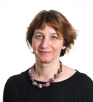 Chantal Valenzuela-Schwaller