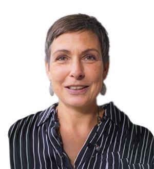 Anne Dumoulin