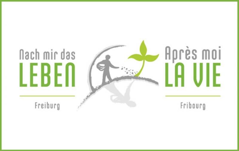 L'Office Familial Fribourg participe au projet de solidarité Après-moi-la-Vie!